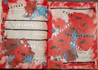7 Connie's Book Altered