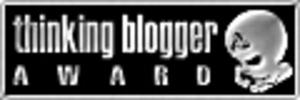 Thinkingblogger2ql6