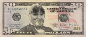 50_dollar_karmyn