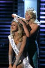 Miss_america_2008