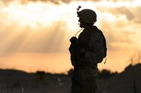 Soldier_in_iraq2
